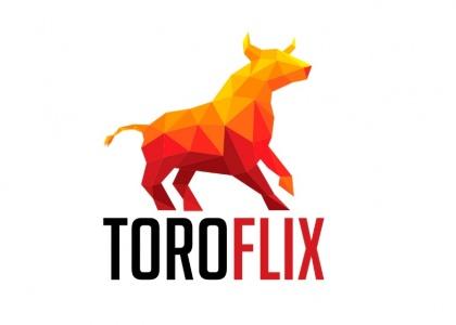 Andrés Romero impulsa Toroflix, una plataforma de contenidos taurinos
